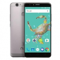 NUU Mobile X5 – לחובבי המתחת לרף! – סמרטפון חזק ללא מכס – 32GB זיכרון פנימי, 3GB ראם ומעבד חזק! רק 69.99$!