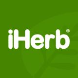 עוד לא קניתם ב-iHerb? הגזמתם! קבלו 20$ הנחה לקנייה ראשונה!