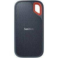 לראשונה מתחת לרף המכס – כונן חיצוני SanDisk Extreme Portable SSD 250GB
