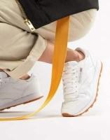 Reebok Classic | הנעליים האהובות של ריבוק ב208 ₪ בלבד! משלוח חינם!