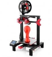Alfawise U30 – מדפסת תלת מימד גדולה – 169.99$