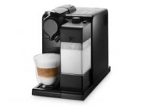 Nespresso Lattissima Touch | מכונת קפה נספרסו לטיסימה טאצ' ב₪883 בלבד! כולל משלוח!