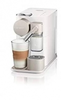 "דיל פושר…Nespresso Lattissima One רק ב686 ש""ח!"