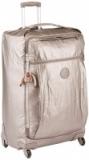 Kipling | מזוודות איכותיות מבית קיפלינג החל מ₪315 בלבד! כולל משלוח!