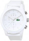 Lacoste | שעון יד לגבר מבית לקוסט ב₪306 בלבד! כולל משלוח!