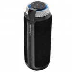 Tronsmart Element T6 25W Portable Bluetooth Speaker Black