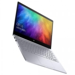 Xiaomi Mi Notebook Air i5 8250U UHD Graphics 620 8GB 256GB Silver