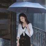 מטריית Xiaomi Youpin – רק 12.99$