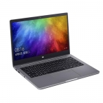 Xiaomi Mi Notebook Air i7 8550U 8GB 256GB Gray