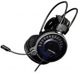 "Audio-Technica ATH-ADG1X – אוזניות גיימינג של הביוקר בצלילת מחיר חזקה באמזון – 955 ש""ח עד הבית!"