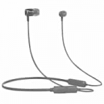 "MEIZU EP52 Lite – אוזניות בלוטות' מגנטיות – רק ב50 ש""ח"