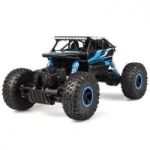 HB – P1802 – מכונית באגי שלט רחוק – מטפס סלעים – רק ב19.99$!