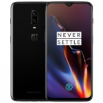 Shop Oneplus 6T Mobile Phone 6/8GB RAM 128 ROM Snapdragon 845 Octa Core 6.41 Dual Camera Screen Smartphone Online from Best Mobile Phones on JD.com Global Site Joybuy.com