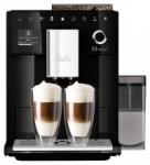 """מכונת קפה (פולים) משוכללת – Melitta CI TOUCH במחיר הכי טוב עד היום! רק 2832 ש""""ח עד הבית."""