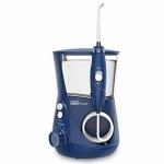 "Waterpik WP-663UK Ultra Professional Water Flosser בדיל היום באמזון – רק כ270 ש""ח עד הבית!"