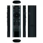 Q5C – שלט חלופי לסטרימר שיאומי – עם מיקרופון לשליטה קולית! רק ב$6.49
