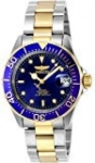 "שעון יד לגבר – Invicta Men's 8928 Pro Diver Collection –  רק ב255 ש""ח עד הבית!"