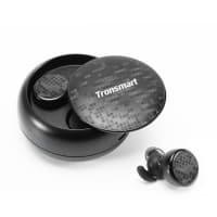 קופון בלעדי! Tronsmart Encore Spunky – אוזניות אלחוטיות לחלוטין – המובילות בסקירת השוואה כאוזניות המשתלמות ביותר – רק ב 26.99$!