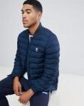adidas Originals Superstar | מעיל לגבר מבית אדידס ב₪258 בלבד! משלוח חינם!