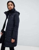 Puma | פומה מעיל נשים ארוך ב₪199 בלבד!!! משלוח חינם! מהר, מהר לפני שיגמר!