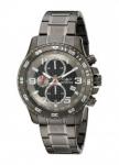 """שעון כרונוגרף של Invicta בפחות מ-200 ש""""ח כולל הכל! רק היום, הכי זול שהיה!"""