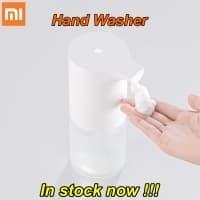 דיספנסר סבון אוטומטי של שיאומי – 17.59$