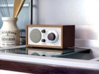 "TIVOLI Model One   רדיו שולחני איכותי ב₪468 בלבד! כולל משלוח! 400 ש""ח פחות מהמחיר בארץ"