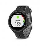Garmin Forerunner 235 | שעון ספורט דופק חכם ב₪655 בלבד! כולל משלוח!