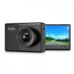 מתחרה חדש ברשת! מצלמת רכב משתלמת, עם מסך, עם WIFI, עם עדשה טובה – ועמידה לחום! רק $35.99!!!
