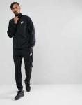 לקט חליפות ספורט לגברים במחירים מעולים!