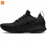 הנעליים שאתם הכי אוהבים! נוחות, נושמות ויפות: נעלי שאיומי – Mijia 2 Fishbone – רק בב-40.99 $ !! שלל מידות וצבעים!