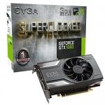 EVGA GeForce GTX 1060 3GB SC GAMING כרטיס מסך ב₪879 בלבד! כולל משלוח!