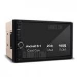 Ownice OL – 7003 HD 7 – מערכת אנדרואיד 8.1 לרכב – רק ב179.99$ ומשלוח מהיר חינם!