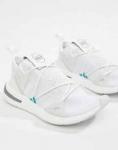 adidas Originals Arkyn נעלי אדידס נשים רק ב218₪!