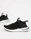 גם בשחור וכחול! adidas Originals Arkyn נעלי אדידס לנשים רק ב206₪!