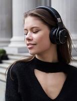 """COWIN E7 PRO – אוזניות בלוטות' פופלאריות עם סינון רעשים אקטיבי! – ללא מכס…מאמזון! רק 275 ש""""ח!"""