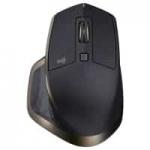 טירוף!! העכבר הטוב בעולם – Logitech MX Master ב-66$ בלבד, כולל משלוח חינם!