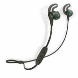 ה-אוזניות לספורט – JAYBIRD X4 SPORT במחיר הכי טוב בארץ – בלעדי לחברי האתר!