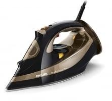 """המגהץ הכי נמכר והכי מומלץ באמזון – במחיר הכי זול אי פעם! Philips GC4527/80 Azur Performer Plus רק ב283 ש""""ח"""