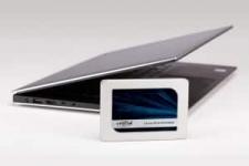 "Crucial MX500 500GB 3D – רק ב271 ש""ח מאמזון (במקום 540 – 405 ₪ בזאפ)"