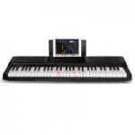 Xiaomi YoupinTHE ONE – פסנתר דיגטלי חכם למתחילים! ללמוד לנגן בלי מורה! רק 279.99$ ומשלוח מהיר חינם!