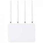 בשעה טובה אפשר להזמין! Xiaomi WiFi Router 3G – ראוטר קטן וזול…אבל ממזרי! חזק, מהיר ומשתלם!  רק 35.99$!