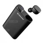 Alfawise Mini האוזניות האלחוטיות לחלוטין שישראלים ממש אוהבים! רק ב21.99$