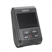 VIOFO A119 1440P 160 Degree Wide Angle Car DVR With GPS Black