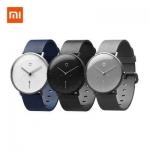 Xiaomi Mijia Quartz – שעון יד