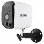 gocomma 960P – מצלמת אבטחה אלחוטית – ללא חוטים בכלל! 38.99$