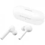 HUAWEI HONOR AM – H1C FlyPods – אוזניות אלחוטיות לחלוטין (TWS) של וואוי – לראשונה ללא מכס!