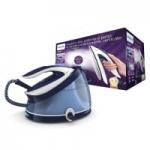 "Philips PerfectCare Aqua Pro – מגהץ קיטור חזק – ב940 ש""ח בדיל יומי באמזון איטליה!"