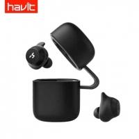 ירידת מחיר! HAVIT G1 – אוזניות אלחוטיות לחלוטין – מהטובות, המומלצות והנוחות בעולם? רק ב49.99$!