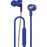 אוזניות מקוריות Huawei  ו- Monster רק ב3.99$!